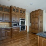 722 PROSPECT_13 KITCHEN