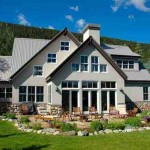 #1 Location on the bench above Crested Butte – SOLD