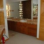 4 master suite bath