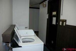 Common Laundry