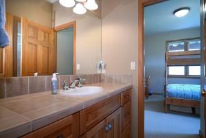 Full guest bath 2