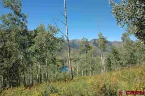 Lake Nicholson