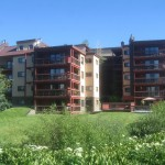 One bedroom unit in Mt. Crested Butte, walk to the lifts, SOLD – SOLD