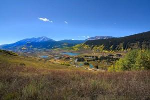 8-slate-river-view