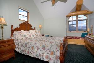 Guest Suite south 2