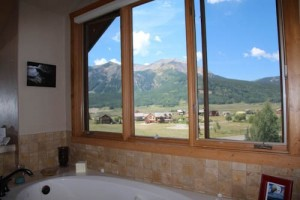 view-from-master-bath