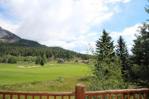 view-of-golf-course-from-main-level-deck