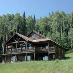 69 Pristine Point – SOLD – Beautiful Mountain Home with incredible views