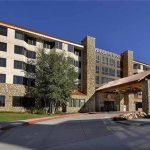 Base Area Grand Lodge unit for sale, value and location, Unit #257