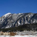 Buckhorn Ranch Lot SOLD, beautiful views and location