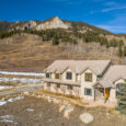 Beautiful home in Buckhorn with 7 bedrooms and 5 baths – Great views and value